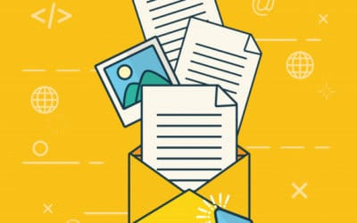 How to Increase Your Customer Lifetime Value with Email Marketing