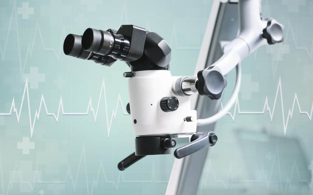 How to Market Medical Devices Effectively, With Advice From Real Doctors