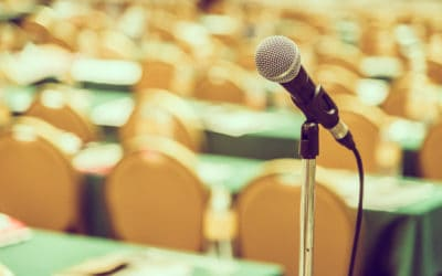 Top 2020 Healthcare Conferences Every Doctor Should Attend