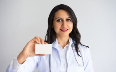 Doctor Marketing – Simple Physician Marketing Tips to Attract More Patients