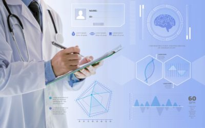 Doctors Reveal The Best Healthcare Marketing Strategy
