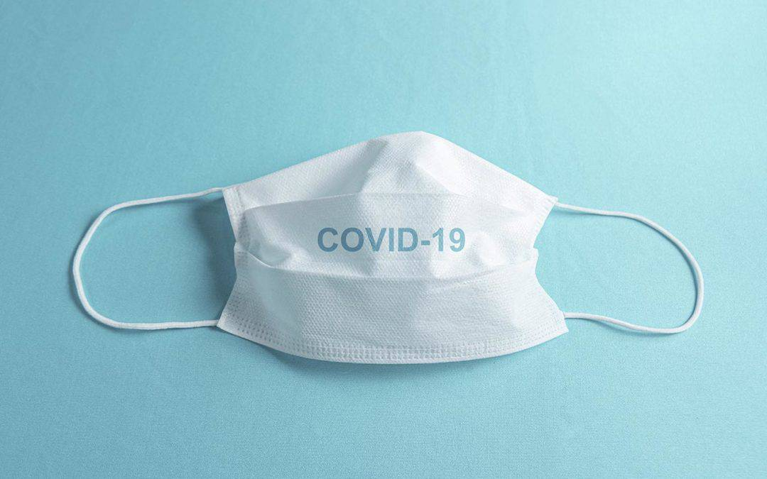 How Doctors Can Adapt for COVID-19 – Interview Roundup
