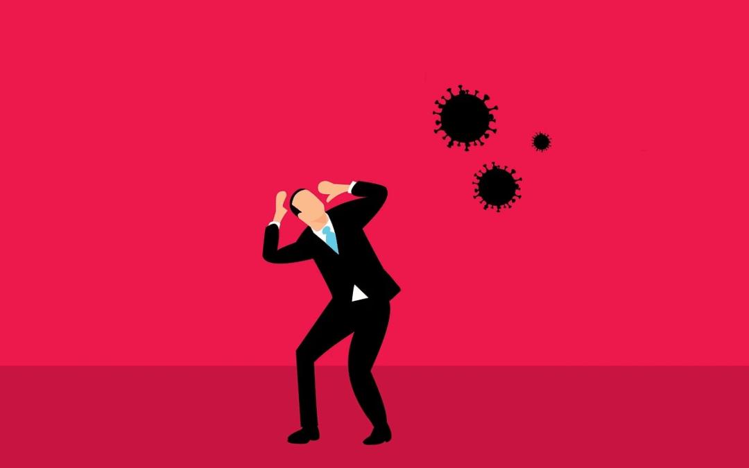 Coronavirus – Top 10 Things Businesses Should Do