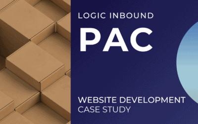 PAC Case Study