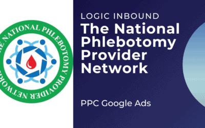 Google Ads PPC Case Study: NPPN